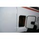 Weinsberg CaraCompact 600 MEG Pepper-Edition Hammer Ausstattung! - Bild 6
