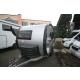 T@B 320 OffRoad 1000 KG, kompakt & wendig - Bild 3