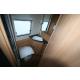 Knaus Südwind 580 QS Flachbildschirm & Alufelgen - Bild 9