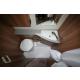 Weinsberg CaraOne 500 XU mit edlem Queensbett und mehr - Bild 7
