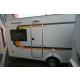 Weinsberg CaraTwo 450 FU 1350 KG/ Advanced-Paket uvm. - Bild 7