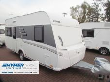 Hymer Eriba Exciting 485 Mover,Power-Set!