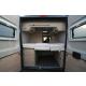 Knaus BoxStar Street 600 Gästebett, 120Ltr. Dieseltank - Bild 4
