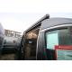 Knaus BoxStar Street 600 Gästebett, 120Ltr. Dieseltank - Bild 13