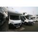 Knaus L!VE Traveller 650 DG 3,85T, 6 Gurte - Bild 2