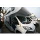 Knaus L!VE Traveller 650 DG 3,85T, 6 Gurte - Bild 3