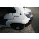 Knaus L!VE Traveller 650 DG 3,85T, 6 Gurte - Bild 4