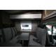 Knaus L!VE Traveller 650 DG 3,85T, 6 Gurte - Bild 7
