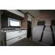 Knaus L!VE Traveller 650 DG 3,85T, 6 Gurte - Bild 10