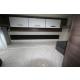 Knaus L!VE Traveller 650 DG 3,85T, 6 Gurte - Bild 11