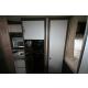 Knaus L!VE Traveller 650 DG 3,85T, 6 Gurte - Bild 13
