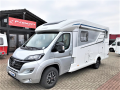 Hymer Tramp Ambition 574 T-CL
