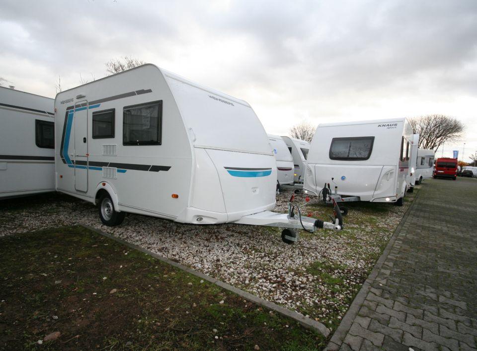 Wohnwagen Mit Etagenbett Und Dusche : Weinsberg caratwo 400 lk als pickup camper in wesseling bei caraworld.de