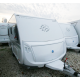Knaus Südwind 500 EU Silver Selection U-Sitzgruppe & Einzelbetten - Bild 1