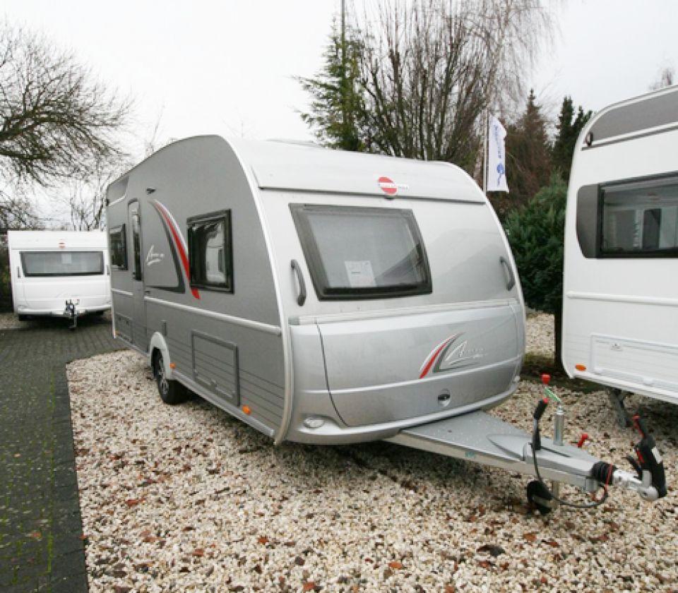 b rstner averso plus 500 ts als pickup camper in wesseling. Black Bedroom Furniture Sets. Home Design Ideas