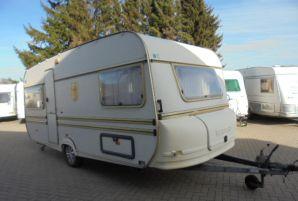 Wohnwagen Mit Etagenbett Und Querbett : Suchergebnisse wohnwagen und caravan angebote bei caraworld