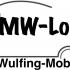 Wulfing Lohne