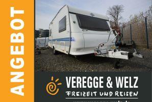 Wohnwagen Hubdach Etagenbett : Suchergebnisse: wohnwagen und caravan angebote bei caraworld.de