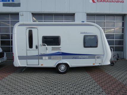 Wohnwagen Mit Doppel Etagenbett : Suche
