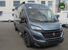 Chausson Twist Exclusive V 697
