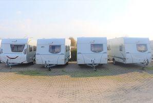 Wohnwagen Sunlight Etagenbett : Sunlight angebote bei caraworld.de