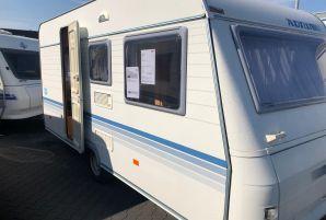 Wohnwagen Etagenbett Adria : Wohnwagen adria altea die preiswerte mittelklasse für familien