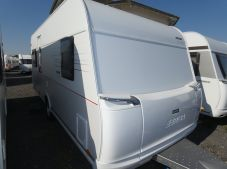 Hymer Eriba Exciting 485 Sie sparen 4.180,00 € !!