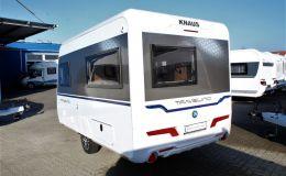 Knaus Travelino 400 QL 2019