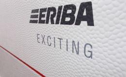 Hymer Eriba Exciting 530 Sie sparen € 2.690,-